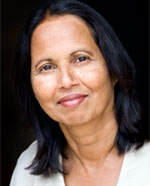 Sushila Deo - Christchurch New Zealand Registered Psychologist